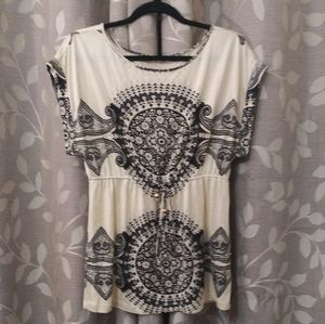 Juicy Couture Blouse-NWOT